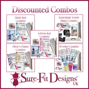 Discounted Combos
